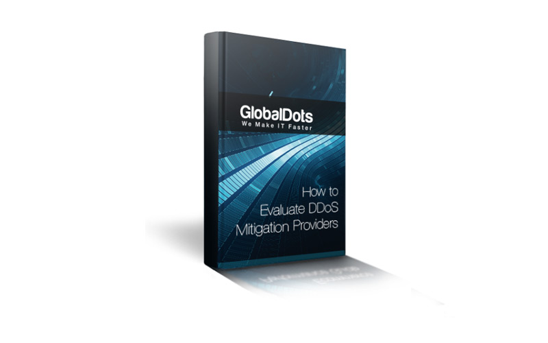 How-to-Evaluate-DDoS-Mitigation-Providers-GD