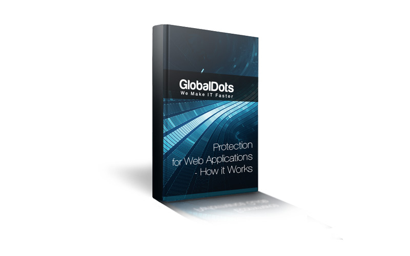 Protection-for-Web-Applications---How-it-Works_guideicon-GD